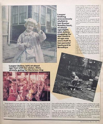 Rolling Stone U.S (5).jpeg