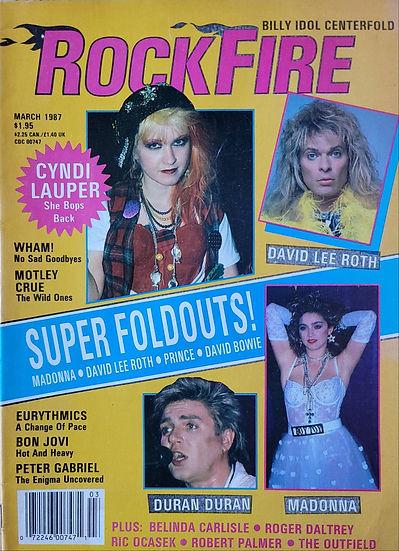 Rock Fire March 1987 America.jpg