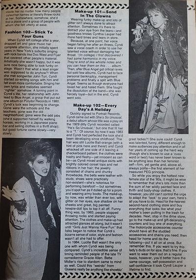 Rock Line! Sept 1984 (3).jpg