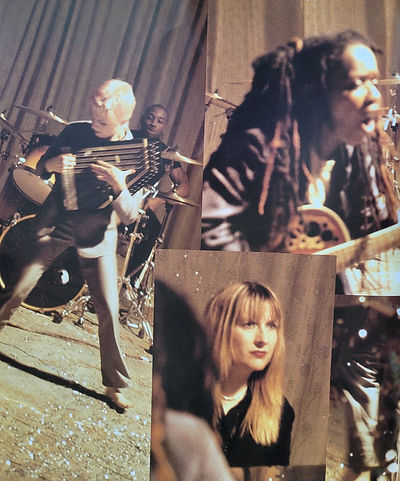 Sisters of Avalon tour book (8).jpg