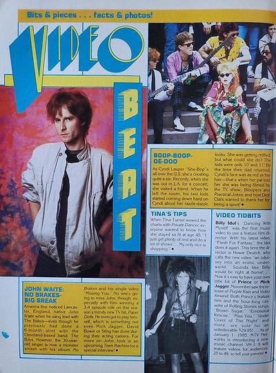 Teen Machine April 1985 (5).jpg