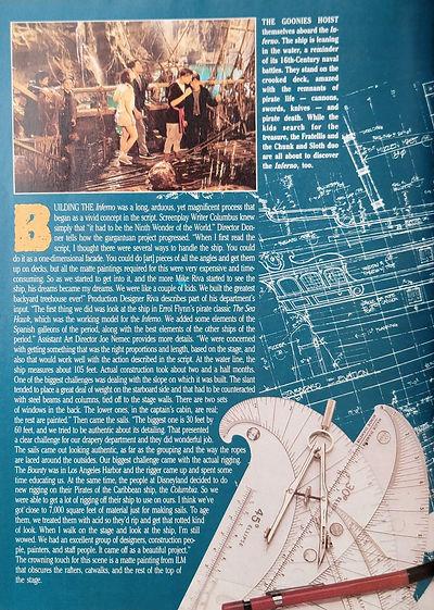 Goonies Souvenir Magazine (43).jpg