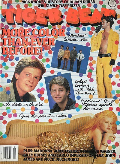 Tiger Beat Jan 1987.jpeg