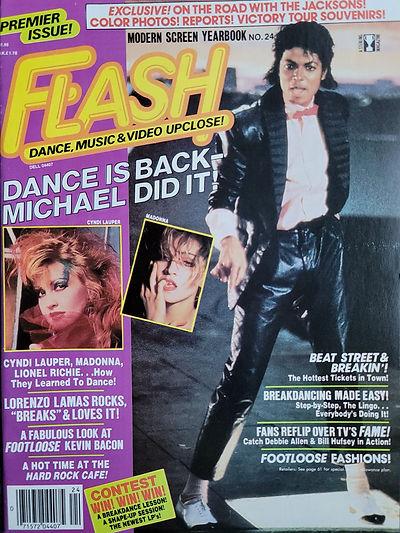 Modern Screen 1984 America #24.jpg