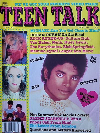 Teen Talk Aug 1984 America.jpg