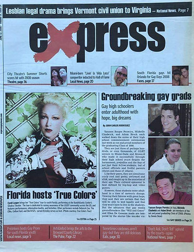 Express June 2008 USA.jpeg