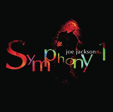 Symphony No. 1.jpg