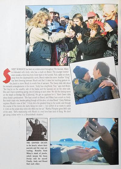Goonies Souvenir Magazine (53).jpg