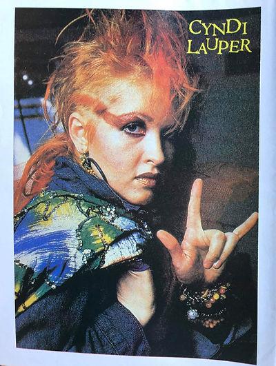 Cyndi Lauper (Sometres) (5).jpeg