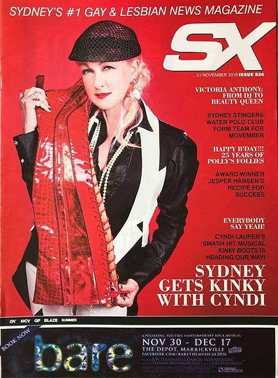 SX Nov 2016 Australia.jpeg