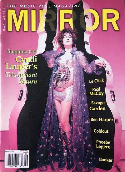 Manhatten Mirror Sept 1997 USA.jpeg