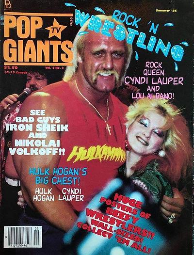 Pop TV Giants summer 1985 USA.jpeg
