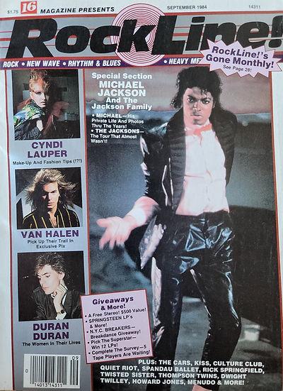Rockline! Sept 1984 America.jpg