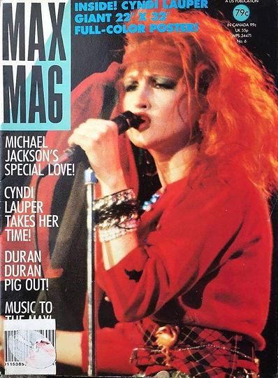 Max Mag 1984 USA.jpeg