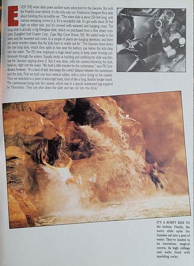 Goonies Souvenir Magazine (40).jpg