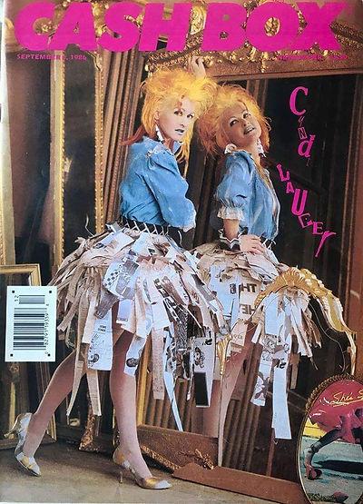 Cash Box Sept 1986 USA.jpeg