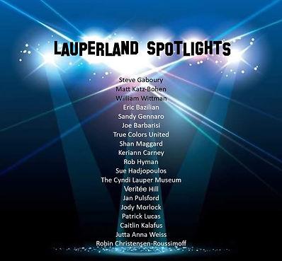 Lauperland Spotlights.jpg