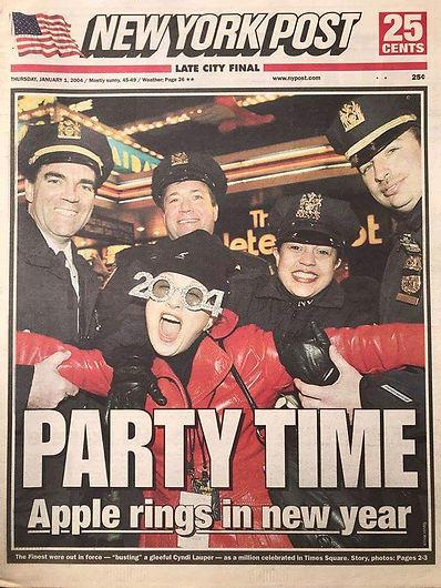 New Work Post Jan 2004 USA.jpeg