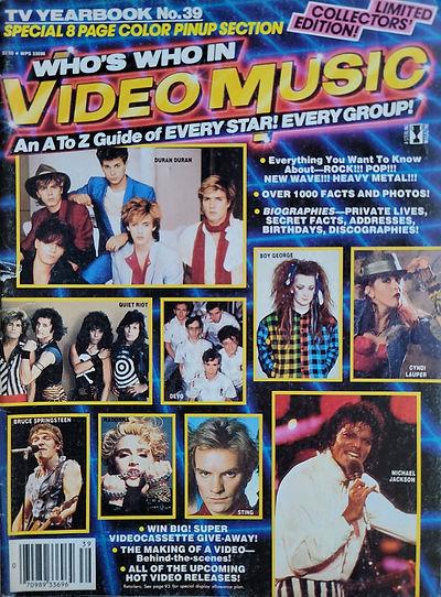 TV Yearbook 1985 America.jpg