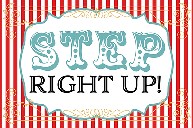 step_right_up.png