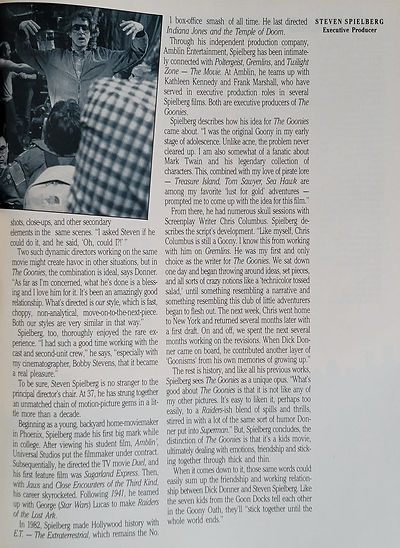 Goonies Souvenir Magazine (62).jpg