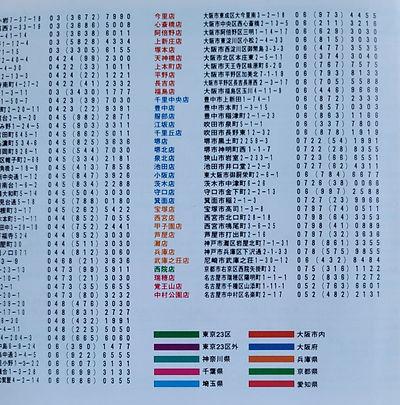Domino's menu (4).jpg