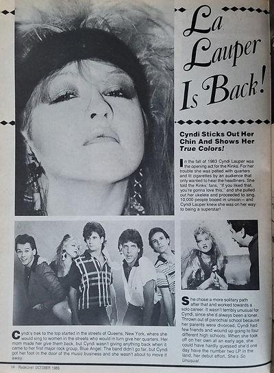 Rock Line! Oct 1986 (3).jpg