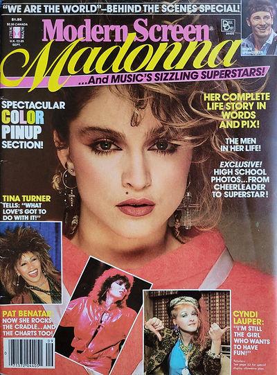 Modern Screen 1985 America.jpg