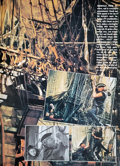 Goonies Souvenir Magazine (50).jpg