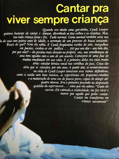 Cyndi Lauper (Sometres) (2).jpeg