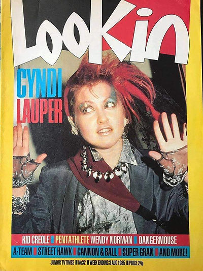 Look-In aug 1985 UK.jpeg