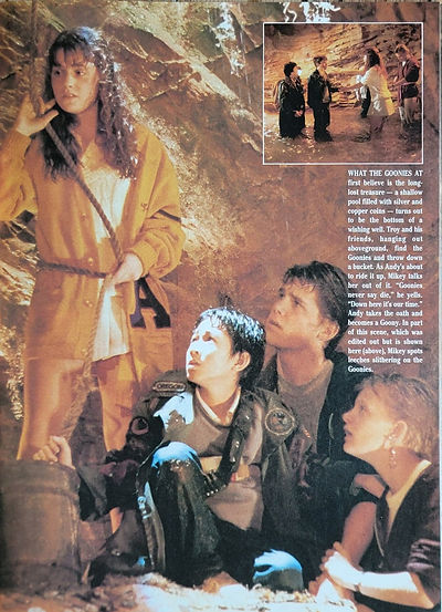 Goonies Souvenir Magazine (28).jpg