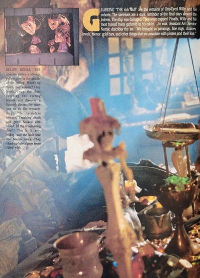 Goonies Souvenir Magazine (45).jpg
