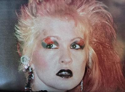 Rock Line! Oct 1986 (4).jpg