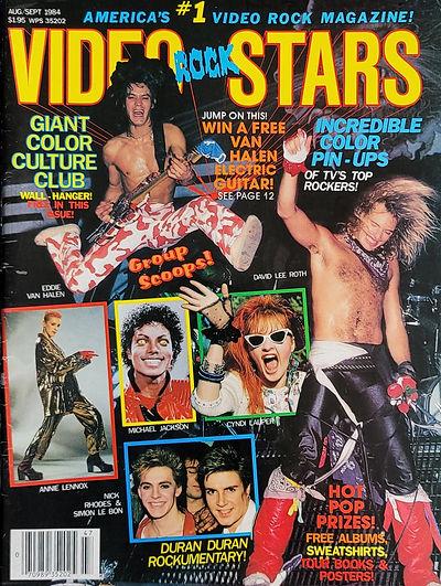 Video Rock Stars Aug 1984 America.jpg