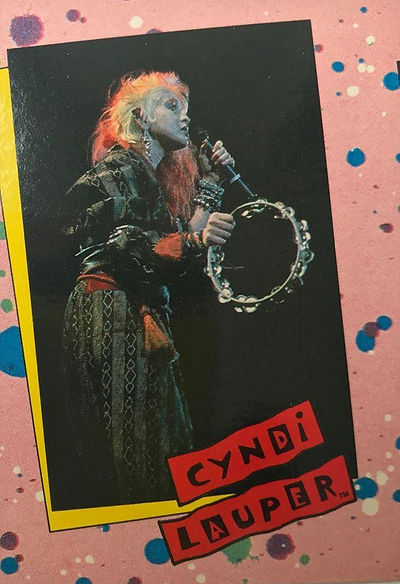 Card 9.jpg