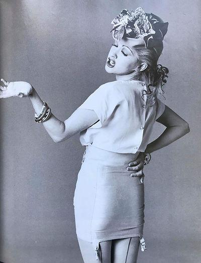 New York Woman (5).jpeg