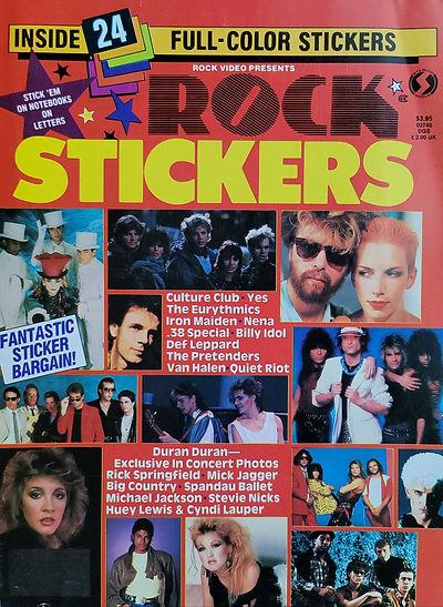 Rock Stickers 1984 United Kingdom.jpg