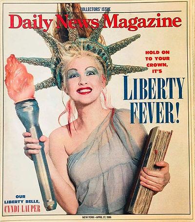Daily News Magazine April 1986 USA.jpeg