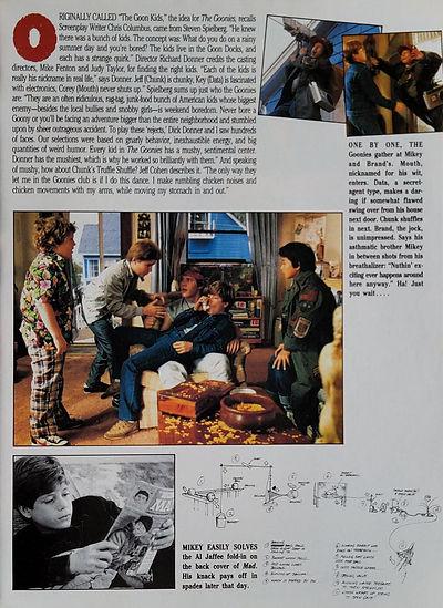 Goonies Souvenir Magazine (10).jpg