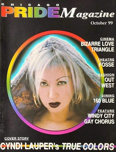 Chicago Pride Oct 1999.jpeg