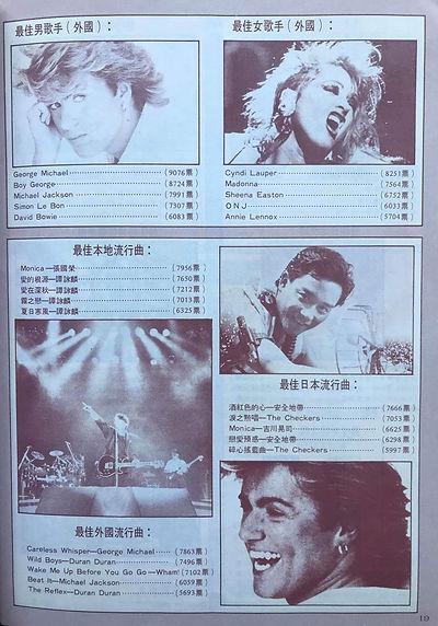 Young Beat, Hong Kong.jpeg