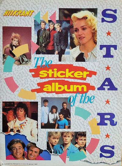 Hitkrant 1986 Holland.jpg