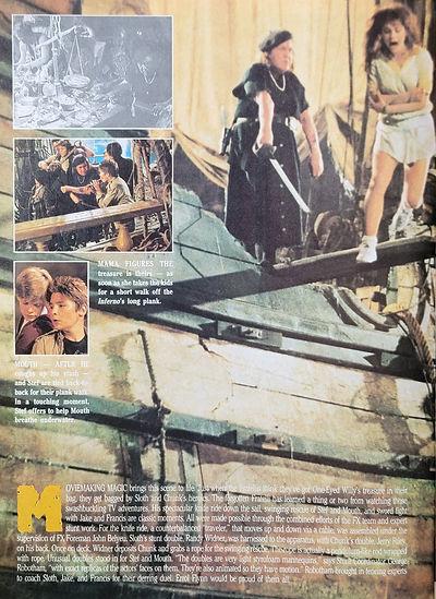 Goonies Souvenir Magazine (49).jpg