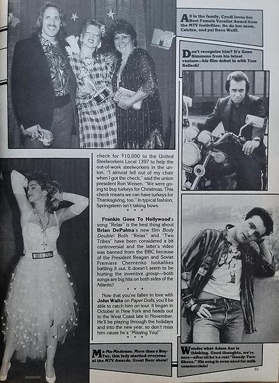 Teen Machine April 1985 (3).jpg