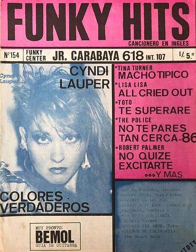 Funky Hits 1986 Peru.jpeg