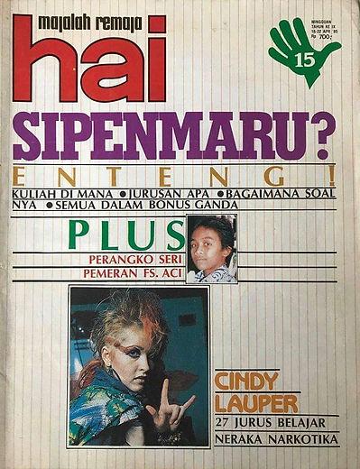 Hai May 1985 Indonesia.jpeg