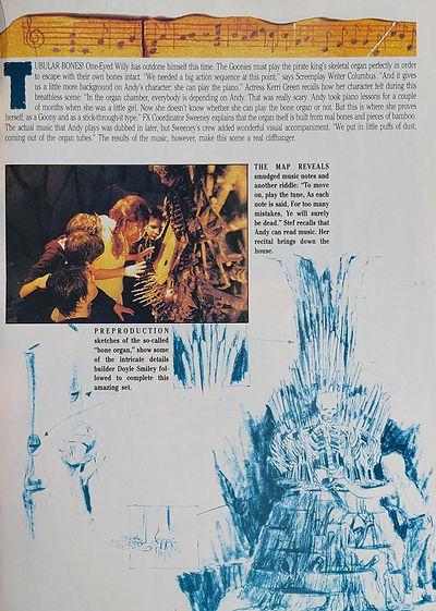Goonies Souvenir Magazine (36).jpg