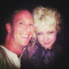 Sean Simpson and Cyndi Lauper.jpg