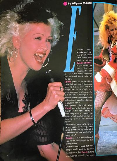 Cyndi Lauper Magazine (2).jpeg